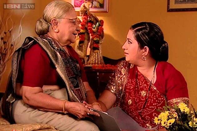 remembering kyunki saas bhi kabhi bahu thi