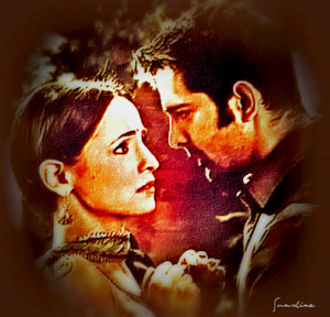 arshi fanfic - not cut out for love chapter 7 |