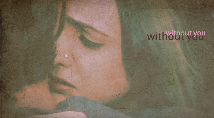Arshi FF : Without you : Chapter 29 |