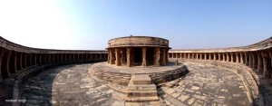 Mitawali-Temple-A-Panoramic-View-of-the-Concentric-Construction1