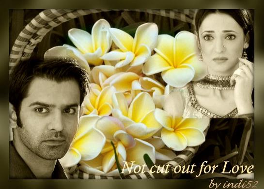 arnav khushi romance Archives |