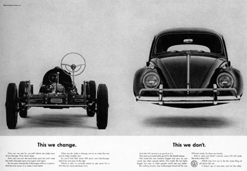 VW-Ad-This-we-change