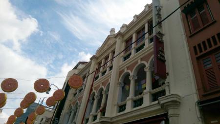 chinatown 2 450
