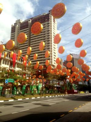 chinatown 3 300