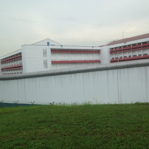 jail 700
