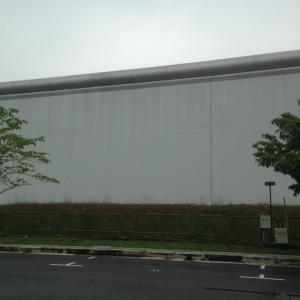 wall 700