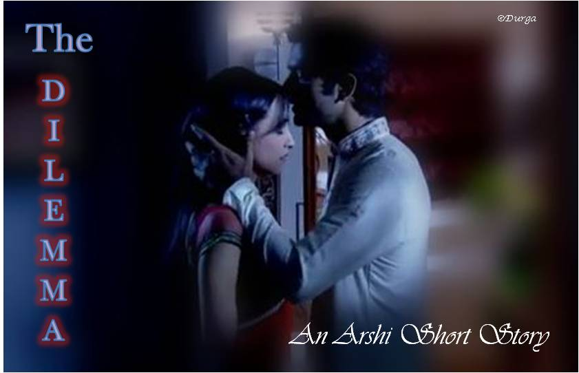arshi ff : ncofl    never on a new year : chapter 4 |