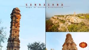 Sanrachna2