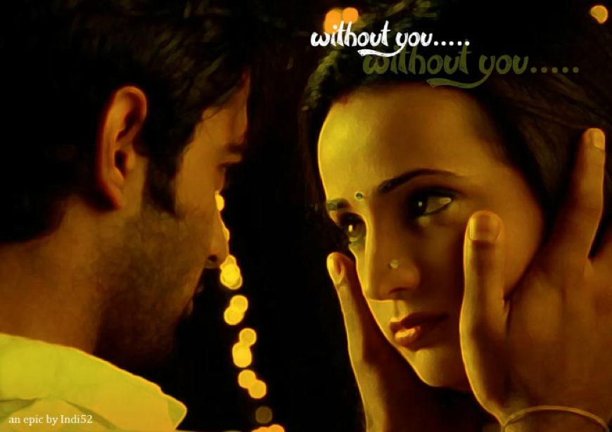 ipk ff without you |