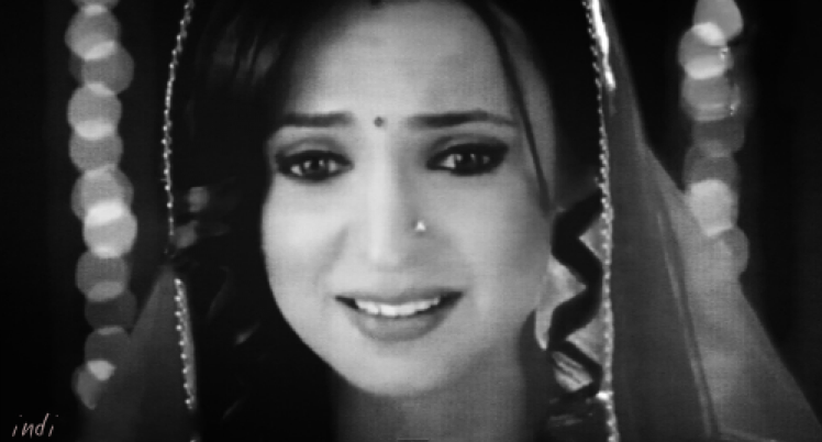 Arshi OS: What Does The Night Say
