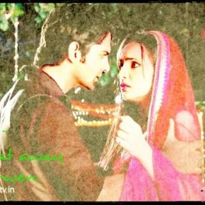 arshi fanfic Hamesha A heartbeat away Chapter 19