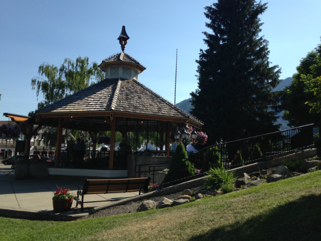 leavenworth_gazebo