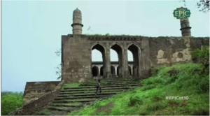 EkaantAsirgarh