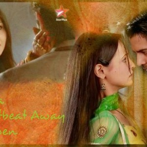 ipk ff hamesha a heartbeat away chapter 25