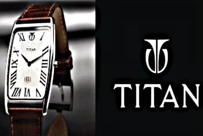 titan katrina kaif watch