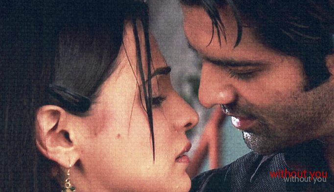 arshi romance Archives |