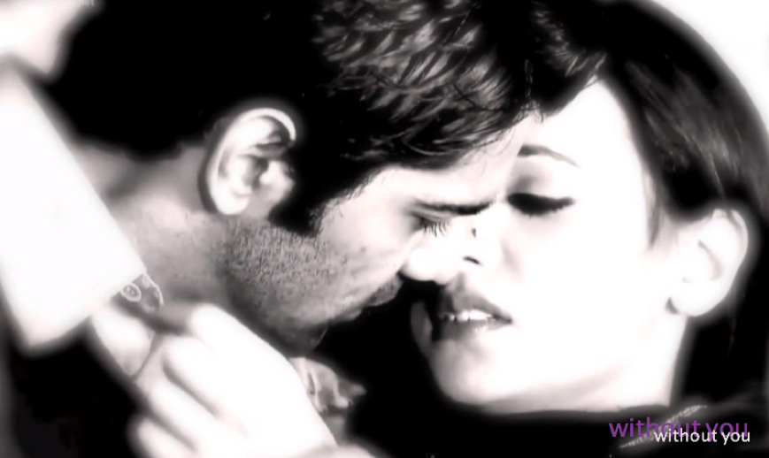 Arshi FF : Without You Archives |