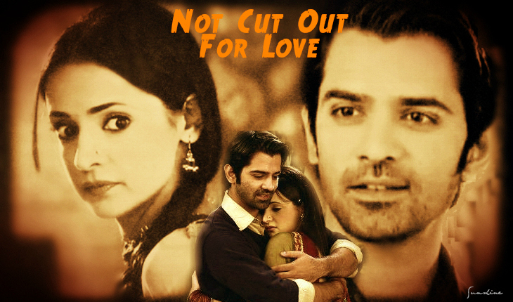 Arshi FF: Not Cut Out For Love: Chapter 38 |