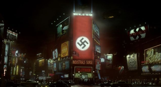 man-in-the-high-castle-nazi-flag