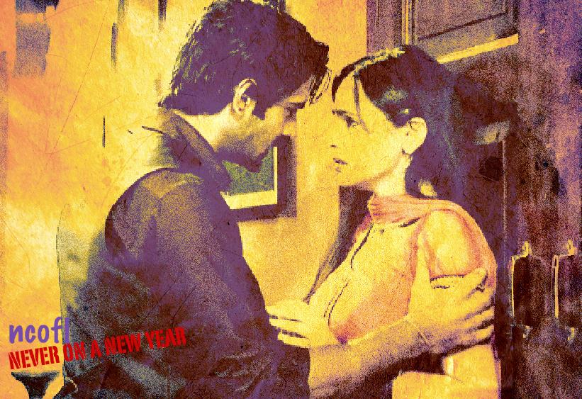 arnav khushi romance Archives  
