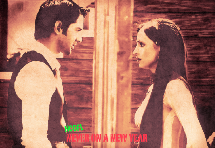 arshi fanfiction Archives |