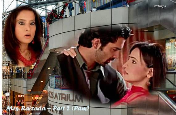 Arnav Khushi os Archives |