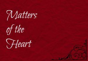 matters_heart