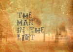 the man in the lift : chapter 1