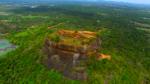 Ekaant – Sarhad Paar – International special – Ravan ki Lanka