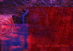 the red oxide floor